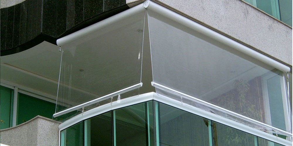 Toldo-Cortina-C1-Box